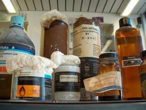 chemicals-540607_1280
