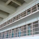 prison-142141__340